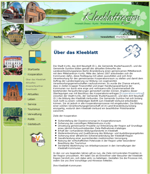Referenzprojekte_Interkommunale_Kooperation_koma kleeblatt_t_website